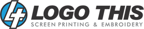 Logo This
